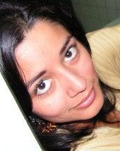 Beatriz Zepeda (Bzepeda)