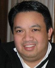 Emmanuel  Trinos (Noytrinos)