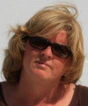 Lorraine Creagh (Imagesbylorraine)