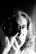 Randy Miramontez (Randymir)
