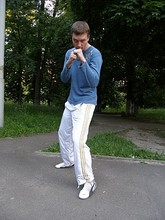 Dmytro Traknov (Traknov)
