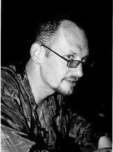 Viktor Binkovskiy (Aynek)