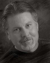 Mark Abercrombie (Mgamediallc)