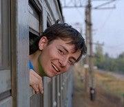 Andrew Sanin (Drusha)