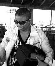 Asanda Kwakweni (Emivue)