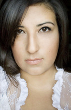 Gabriela Juarez (Lsphotography)