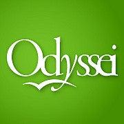 Odyssei