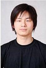Zifeng Zhao (Andywxh)
