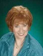 Joan Calvin (Joancalvin)