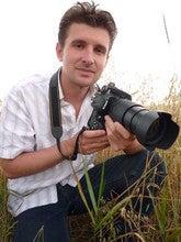 Peter Pomorski (Ppphotography)