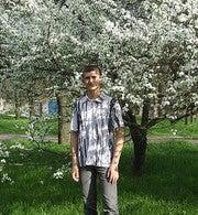 Sergei Galichenko (Ucraine)
