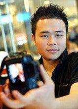 Chen Hua Choo (Fazai38)