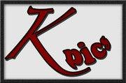 Kpics