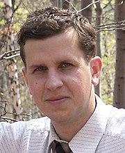 Piotr Paczyński (Paczani)