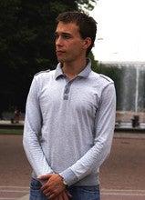 Andrew Sazonov (Dspotlight)