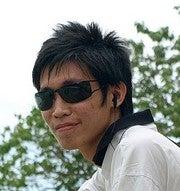 Joon Hao Tham (Jhtham)