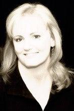 Lesley Tweedie (Tweeds04)