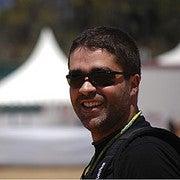 Rodrigo Rodrigues (Rodrigorodrigues)