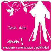 Jesús Arias (Mediamixphoto)