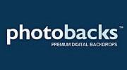Photobacks