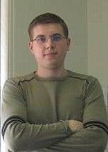 Vladimir Patrakeev (Pvn)