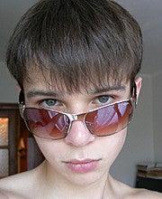 Vlad Tereschenko (Pedroboss)