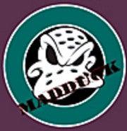 Megat Yusmar (Madduckpro)