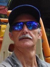 Robert  Settle (Randys)