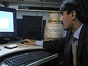 Munawar Ahmed (Munawarahmed7)