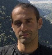 Leonardo Corradini (Leobici)