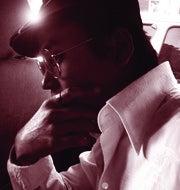 Gilbert Mah (Gilbertmah)