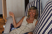 Galina Burtseva (Galinaburtseva)