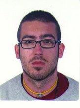 Josep Miquel (Bmovie)