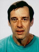 Peter Kool (Peko301)
