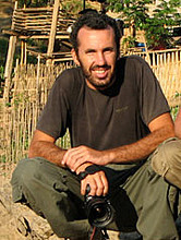 Luciano Mortula (Masterlu)