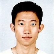 Xiaoming Zhao (Xiaomingphotography)