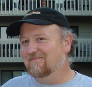 Todd Dixon (Tdixon8875)
