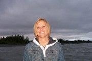 Kimberly Minter (Twins4life)