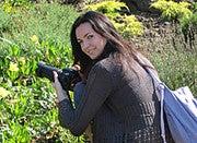 Natasha Chigrin (Byba)