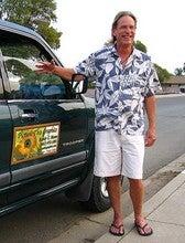 Randy Horne (Hornehouse)