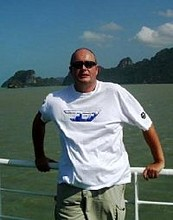 Adrian Evans (Aje44)
