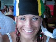 Daniela Romano (Mucchina)