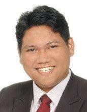 Nasrul Mukasim (Imwint3r)