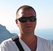Yuriy Shevchuk (Yurec2704)