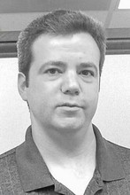 Jesse Daniels (Jessejames34)