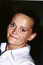 Deborah Soglia (Deborahsoglia)