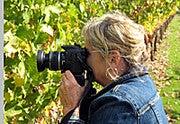 Julie Flavin (Winebuffer)