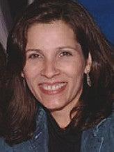 Estilita Rodriguez-reyes (Tillyrr)