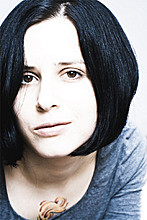 Anna Karwowska (Oliwkowygaj)