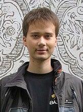 Tomas Kvidera (Tomaskvidera)